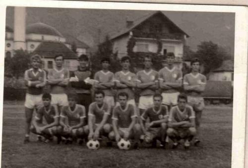 FK Divic Mladost_11