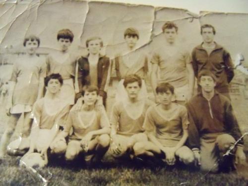 FK Divic Mladost_12