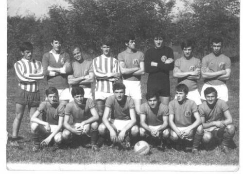 FK Divic Mladost_2