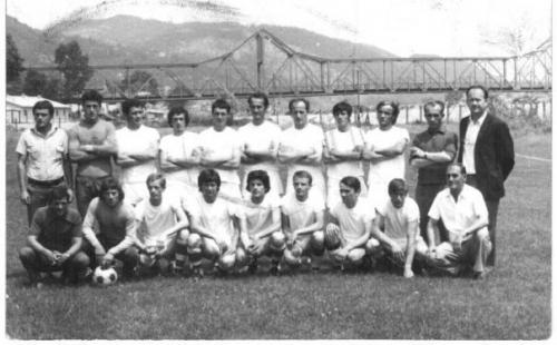 FK Divic Mladost_3