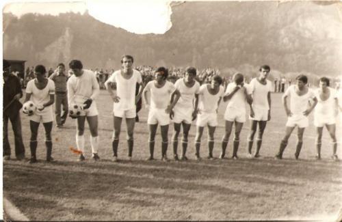 FK Divic Mladost_6