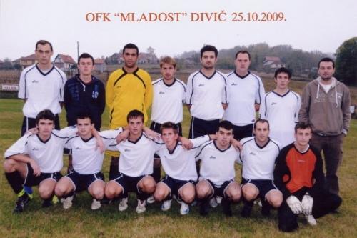 FK Divic Mladost_8