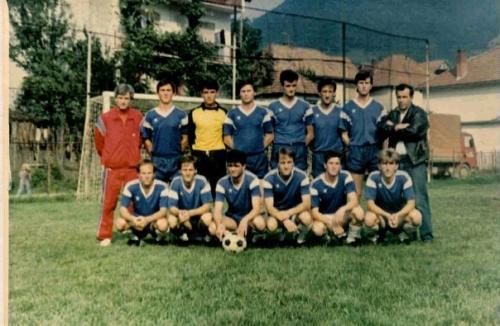 FK Divic Mladost_9