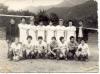 FK Divic Mladost 1975