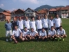 FK Divic Mladost_5
