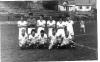 FK Divic Mladost_4