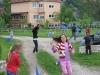 Projekt skola_9